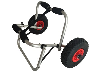 Kayak Folding Wheel Trolley